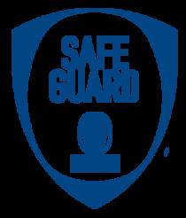 Certification VERITAS SafeGuard Covid