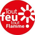 Logo tout feu tout flamme